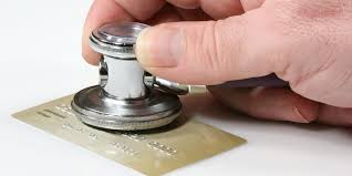 does credit affect insurance rates suffield ct