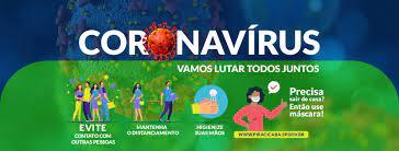 Prefeitura de Piracicaba - Posts