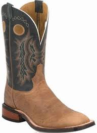 18 tony llama tony lama 11 men tongue elephant western boots