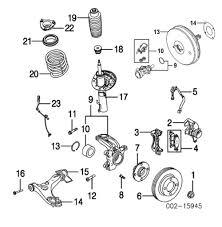 car engine parts diagram pdf car image wiring diagram similiar audi replacement parts catalog pdf keywords on car engine parts diagram pdf