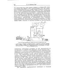 Контрольная фильтрация Большая Энциклопедия Нефти и Газа статья  5
