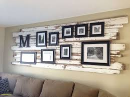 Design My Living Room Online Free Surprising Best Of Living Room ...