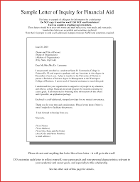 Sample Letter Requesting For Medical Financial Assistance Copy Write ...