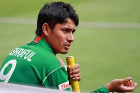 Image result for mohammad ashraful