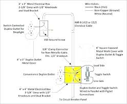 single pole switch wiring 2 pole switch wiring wiring data 3 pole single pole switch wiring leviton single pole switch pilot light wiring diagram