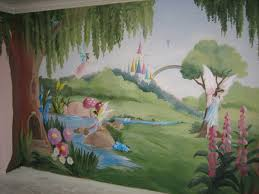 Disney Bedroom Decorations Disney Bedroom Ideas Trendy Toddler Boy Bedroom Ideas With Disney