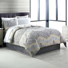 yellow gray and white bedding yellow gray and white comforter sets exceptional grey bedding crib yellow yellow gray and white bedding