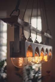 Diy industrial lighting Vanity Simple Handmade Industrial Lighting Designs Ideas You Can Diy01 Trend4homy 46 Simple Handmade Industrial Lighting Designs Ideas You Can Diy