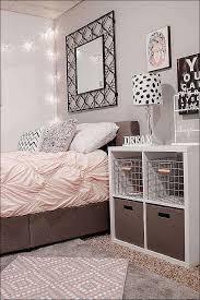 Tumblr bedroom ideas diy Angels4peace Diy Room Decor Tumblr Fresh Simple Bedroom Ideas Diy Bedroom Ideas Brilliant Tumblr Alysonscottageut Diy Room Decor Tumblr Room Decor Tumblr Unique Teenage Girl Room