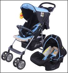 car seat and stroller set baby sets combo target boys twins boy girl reviews pram cat full size brands gift ideas new checklist newborn prams