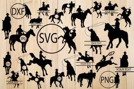 These files are great for all types of projects like signs, tshirts, pillows, & more. 56 Horse Svg Designs Graphics