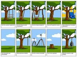 path design vs ux - searx