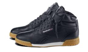 reebok high tops. cheap reebok classics high tops mens