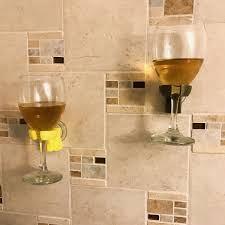 bathtub fresh suction cup wine glass holder for bathtub remodel interior planning house ideas gallery