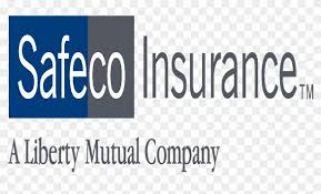 guide on safeco insurance agent login