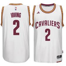 Cavaliers Adidas Kyrie Irving Jersey White Home Swingman Player Cleveland acecdecfcf New England Patriots Vs. New Orleans Saints Results