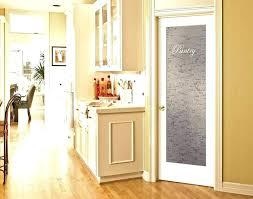 stained glass interior doors half glass interior doors stained glass interior doors bathroom pocket with door