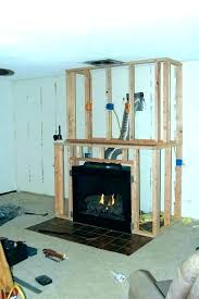 wiring a fireplace wiring diagrams value wiring a fireplace wiring diagram list wiring a fireplace wiring a fireplace