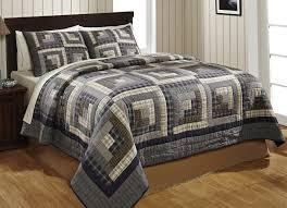 cabin bedding sets the new way home decor cabin bedding with unique style for house decoration