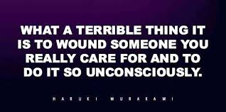 Death Quotes For Loved Ones Mesmerizing 48 Unique Pictures islamic Death Quotes for Loved Ones All About
