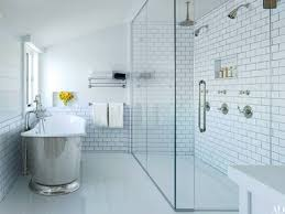 grout bathroom. why your grout choice is just as important floor tile bathroom