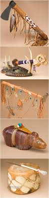 Native American Home Decor 17 Best Ideas About American Indian Decor On Pinterest Native