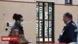 Coronavirus: Consider pausing university <b>return</b>, says Labour - BBC ...