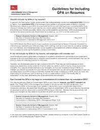 pta scholarship essay examples write essay for scholarship application vos writing service yangi pta resume examples