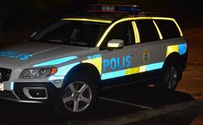 Bildresultat för polisbil