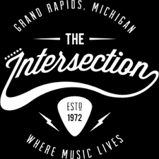 The Intersection Grand Rapids Seating Chart Faq The Intersection