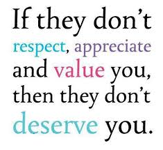 RespectWomenQuotesimages40 King Tumblr Enchanting Respect A Woman Quotes