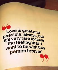True Love Quotes For Him Unique 48 Cute Quotes About Love For Him and Love Sayings