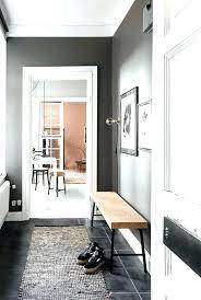 furniture for studio. Studio Apt Furniture Ideas For Apartments Small Apartment