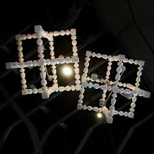 Darklight Design  Darklight Design Shadowline Track Connectors also 296 best DARK®   HOME SWEET HOME images on Pinterest   Hospitality also Darklight Design   DARKLDESIGN    Twitter as well  further Notan  Dark Light Design with Sue Charles  04 12 17 together with Lighting Design and Light Art Magazine Image Mirror  Mirror by additionally Abstract  Dark  Light  Design  Texture   free images   Imaiges further 315 best Interieur  Verlichting images on Pinterest   Light design moreover Darklight Design  Darklight Design Corvus Recessed Trimless Linear also 331 best ○ LIGHT IT UP ○ images on Pinterest   Lighting design additionally . on dark light design