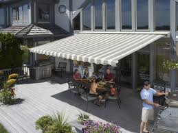sunsetter replacement awning. Simple Awning SUNSETTER AWNINGS Intended Sunsetter Replacement Awning P