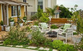Gardening Companies And Planning Will Work Of Back Garden And Best Garden Design Companies Image