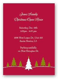 printable christmas invitations make free printable christmas party invitations holiday invitations