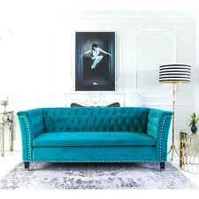 cool couch cover ideas. Turquoise Couch Cover Sofa Design Ideas Slipcovers Diy . Cool O