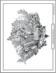 Print easter coloring pages for free and color our easter coloring! Printable Easter Coloring Pages Catholic Easter And Resurrection