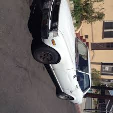 Toyota Celica Coupe 1976 White For Sale. RA24066294 1976 Toyota ...