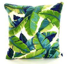 aqua throw pillows