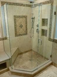 Bathroom Remodeling Richmond Collection Best Inspiration Design