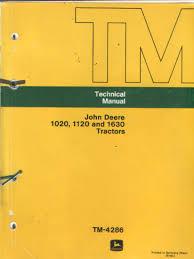 hydraulic wiring diagram on hydraulic images free download wiring John Deere 1020 Wiring Diagram john deere 1020 hydraulic manual komatsu wiring diagrams hydraulic dump wiring diagram john deere 1020 alternator wiring diagram