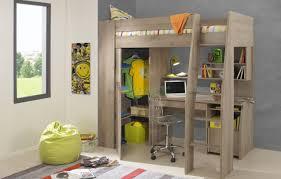 desk walker edison desk bunk bed with desk underneath beautiful bunk bed with futon underneath