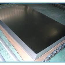 home depot galvanized sheet metal 26 gauge galvanized sheet metal home depot corrugated galvanized steel home