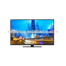 china factory price!!uhd 2K/4K 3d 55 Inch LED smart TV ON China Factory Price!!uhd 2k/4k Led Smart Tv On Sale