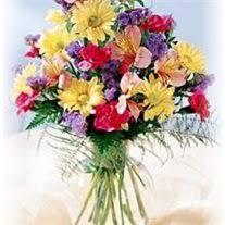 Alfreda E. Smith Obituary - Visitation & Funeral Information