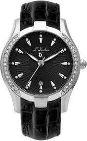 <b>Женские часы L</b>'Duchen | Купить оригинальные часы «Луи ...