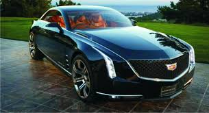 2018 cadillac photos. delighful photos 2018 cadillac eldorado front angle intended cadillac photos