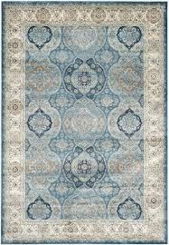 garden vintage collection retro area rugs warm beige rug by safavieh